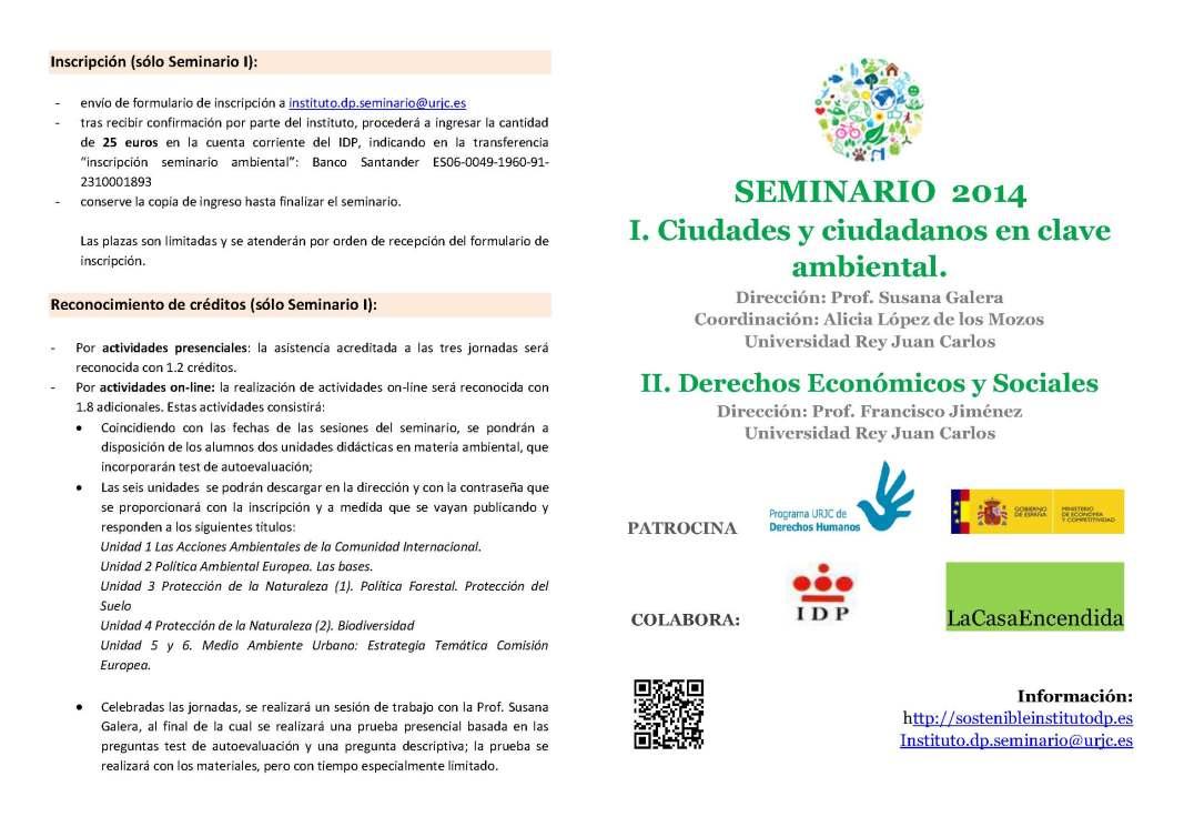 FOLLETO SEMINARIO 2014 I y II_Page_1