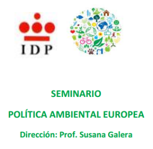 POLITICA_AMBIENTAL_EUROPEA