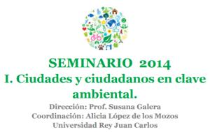 seminario_ciudades_y_ciudadanos_en_clave_ambiental